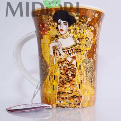 Kubek Gustaw Klimt 001053 2