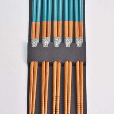 Pałeczki 001033 1