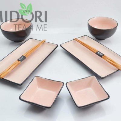 Zestaw do sushi 001024 2