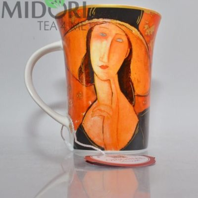 Kubek Ceramiczny 001093 2