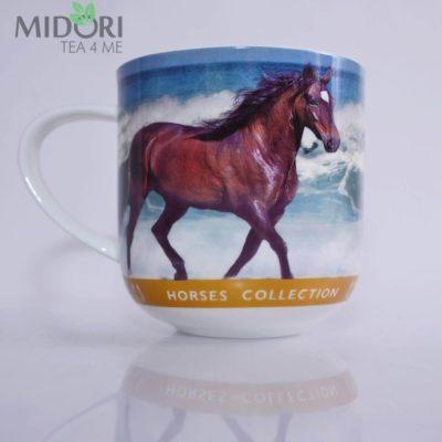 Kubek konie 001064 3