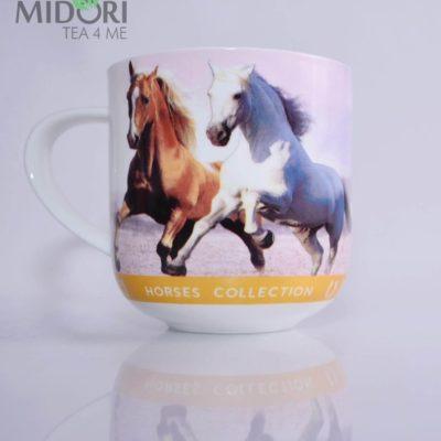 Kubek konie 001065 2