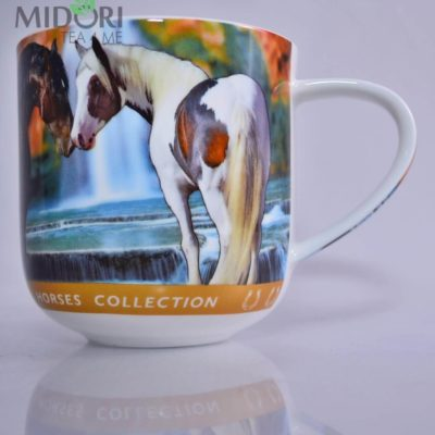 Kubek konie-carmani 001063 1