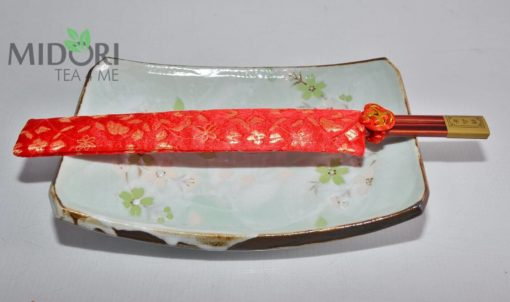 Pałeczki Chińskie 001081 1
