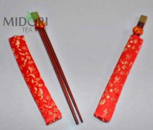 Pałeczki Chińskie 001081 5