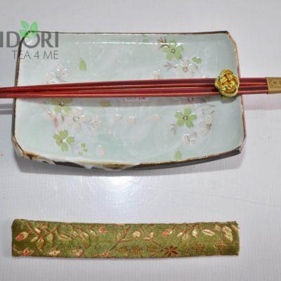 Pałeczki Chińskie 001082 4