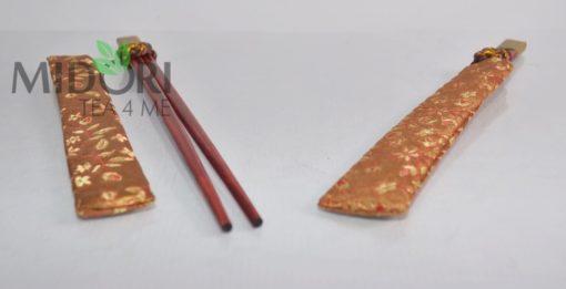 Pałeczki chińskie 001078 2