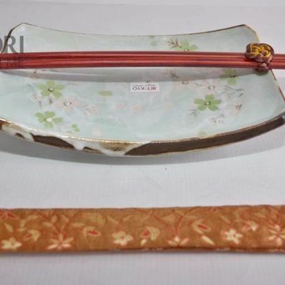 Pałeczki chińskie 001078 4