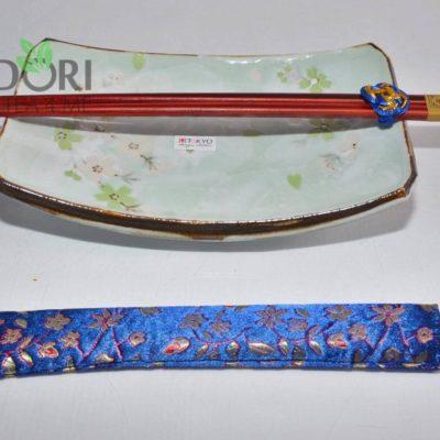 Pałeczki chińskie 001079 3