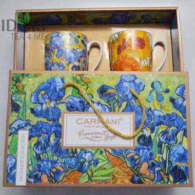 Zestaw Kubków Van Gogh 001097 1