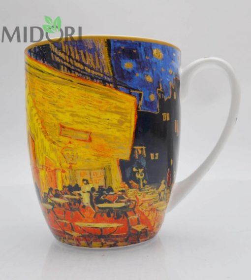 Zestaw Kubków Van Gogh 001098 10