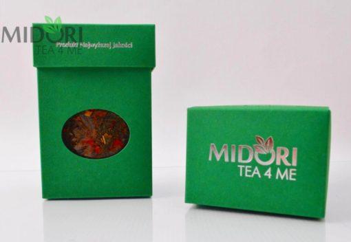 Herbata Premium 42