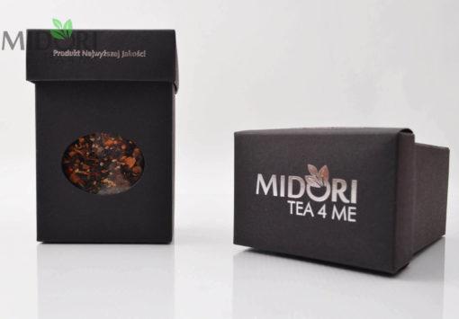 Herbata Premium 56