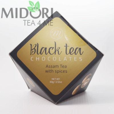 praliny z herbata assam 1