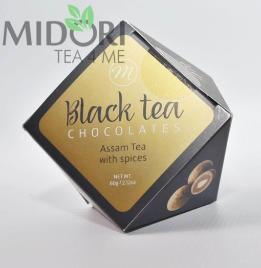 praliny z herbata assam 5