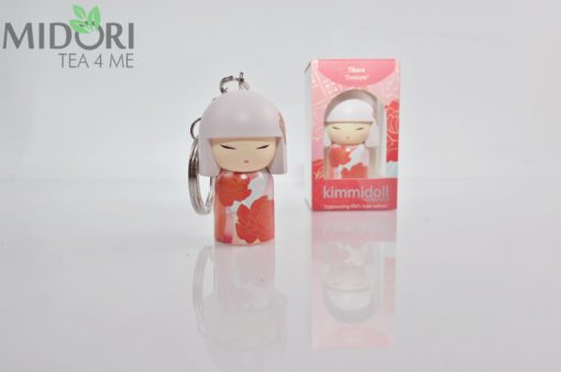 Breloczek Kimmidoll Collection Tikara 4