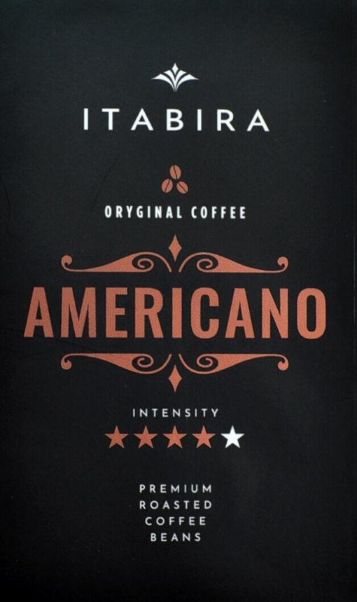kawa w ziarnach itabira, kawa w ziarnach, kawa do biura, kawa do gastronomi, kawa dla restauracji, ziarnista kawa, kawa świeżo palona, kawa z palarni, kawa do ekspresu
