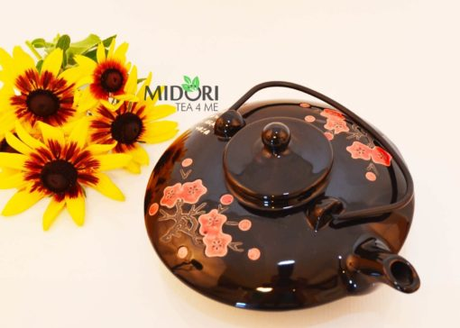 dzbanek do herbaty ceramiczny, chiński, imbryk do herbaty, zaparzacz do herbaty (2)