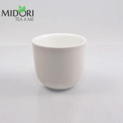 kieliszki do sake, choko, ceramiczny kieliszek choko do sake 4-2