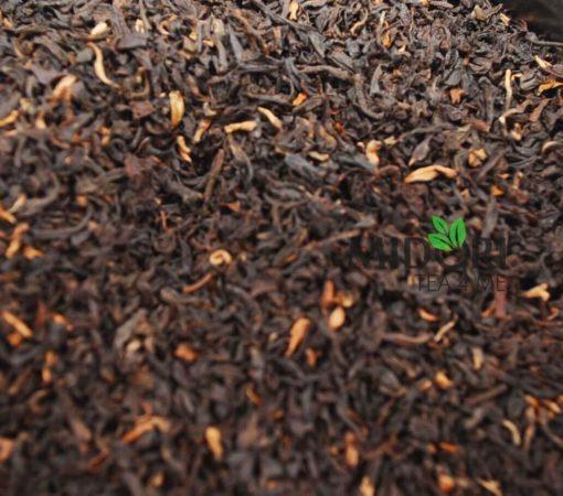 Czarna herbata fryzyjska selekcjonowana, mocna czarna herbata, czarna herbata najlepsza, naturalna czarna herbata, prawdziwa czarna herbata z indii