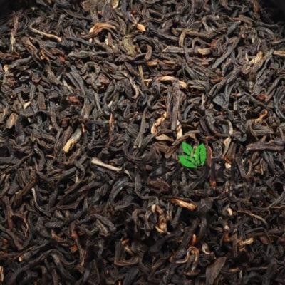 Czarna herbata wschodnio fryzyjska, indyjska herbata, herbata z indii, herbata assam, mocna herbata, dobra herbata,herbata premium 1