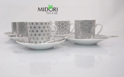 zestaw do espresso, komplet do espresso, komplet filiżanek do espresso, filiżanki do kawy, ceramika kawowa, ceramika do espresso, porcelana do espresso 6 (2)