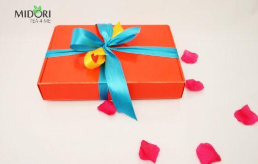 Prezent na dzień mamy, prezent dla mamy, zestaw dla mamy, zestaw dla babci, zestaw prezentowy, upominek dla mamy, zestaw na walentynki, prezent na walentynki, prezent dla firm