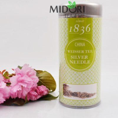 biała herbata chinska, white tea, najlepsza chinska biała herbata, herbata z fuijan, delikatna herbata, srebrna herbata, herbata w puszce, zdrowa herbata1 ( (3)