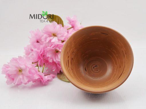 czarka do herbaty fung, czarka ceramiczna, naczynie do herbaty, naczynie do picia herbaty, kubek do herbaty, filiżanka do herbaty, czarka japońska, miseczka do picia herb (3)