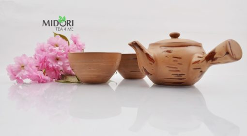 czarka do herbaty fung, czarka ceramiczna, naczynie do herbaty, naczynie do picia herbaty, kubek do herbaty, filiżanka do herbaty, czarka japońska, miseczka do picia herb (5)