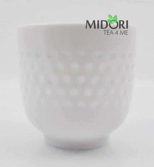 zestaw do herbaty, zestaw do parzenia herbaty z porcelany, dzbanek i czarki do herbaty, komplet do herbaty, ryżowy serwis , porcelana ryżowa, imbryk do herb (3 (6)