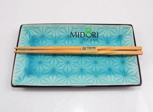 zestaw do sushi, komplet do sushi, ceramiczna zastawa do sushi, pomysł na prezent, japońska zastawa do sushi, japońska ceramika, japońska porcelana, japoński talerz sushi 10