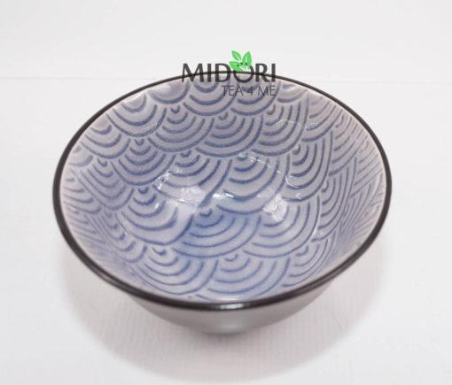 zestaw do sushi, komplet do sushi, ceramiczna zastawa do sushi, pomysł na prezent, japońska zastawa do sushi, japońska ceramika, japońska porcelana, japoński talerz sushi 6