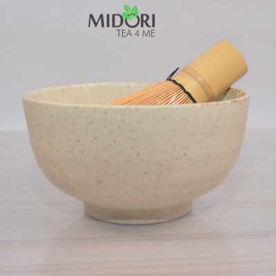 miska do matcha, czarka do ceremonii matcha, japońska miska do herbaty, japonska czarka do herbaty matcha, akcesoria do herbaty, japonska ceramiczna miska 1